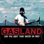 Gasland Thumbnail
