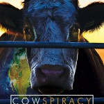 Cowspiracy: The Sustainability Secret thumbnail