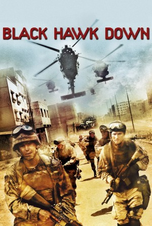 an analysis of realism in black hawk down by ridley scott Supersummary, a modern alternative to sparknotes and cliffsnotes, offers high-quality study guides that feature detailed chapter summaries and analysis of major themes, characters, quotes, and essay topics this one-page guide includes a plot summary and brief analysis of black hawk down by mark bowden.