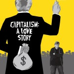 Capitalism: A Love Story thumbnail