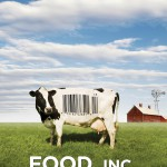 Food Inc thumbnail