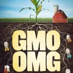 GMO OMG Thumbnail