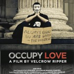 Occupy Love Thumbnail