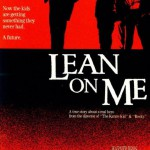 Lean on Me thumbnail