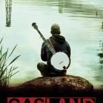 Gasland 2 Thumbnail