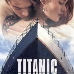 Titanic Thumbnail