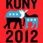Kony 2012 Thumbnail