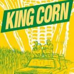 King Corn thumbnail