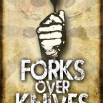 Forks Over Knives thumbnail