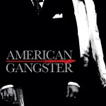 American Gangster thumbnail