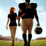 The Blind Side Thumbnail