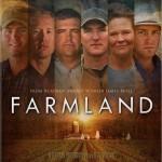 Farmland Thumbnail
