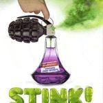 Stink! Thumbnail