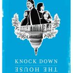 Knock Down the House Thumbnail