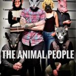 The Animal People Thumbnail